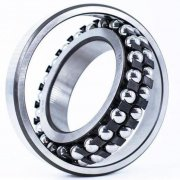 Take a look at your bearings,have you cleaned your bearings well?