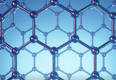 Europeans want nanomaterial products Hexagonal Boron Nitride  to be labelled